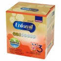 Enfamil 3 1200g mleko modyfikowane powyżej 1 roku