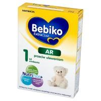 BEBIKO AR przeciw ulewaniu 350g