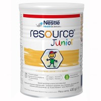 Resource Junior 400g