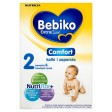 BEBIKO Comfort 2 mleko modyfikowane powyżej 6 miesiąca 350g