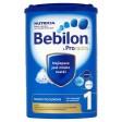 Bebilon 1 z Pronutra mleko modyfikowane 800g