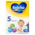 BEBIKO Junior 5 800g z NutriFlor+