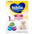 Bebiko HA 1 mleko modyfikowane 350g