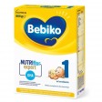 Bebiko 1 800g NutriFlor+ Expert