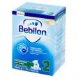 Bebilon 2 1200g mleko modyfikowane po 6 miesiącu. Formuła Advance