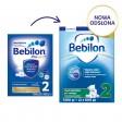 Bebilon 2 1200g mleko modyfikowane po 6 miesiącu