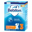 Bebilon 3 Junior 1200g Advance