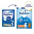 Bebilon Junior 5 z Pronutra mleko modyfikowane 1200g