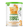 Capricare 3 400g mleko kozie po 12 miesiącu