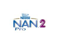 Nan Pro